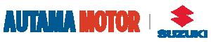 Concesionario Suzuki Autama Motor